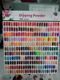kds healthy nail dipping powder full set for sale buy healthy
