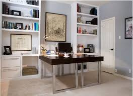 Built In Bookshelves With Desk by Bookcases And Desks Image Yvotube Com