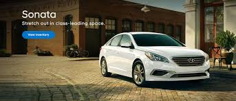 shawnee mission hyundai is a merriam hyundai dealer and a new car