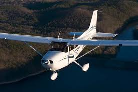 North Dakota pilot travel centers images Flight school at fargo jet center fargo jet center jpg