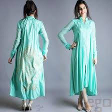 238 best casual wear images on pinterest casual wear pakistani