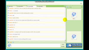 Kid Chat Rooms by Pedophile On Kids Chat Room Youtube