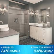 Bathroom Vanity Vancouver by Kitchen Cabinetry Bathroom Cabinets Bathroom Vanities Euro