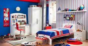 Furniture For Boys Bedroom Boys Bedroom White Furniture Amazing Iagitos