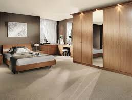 bedroom perfect fitted bedrooms uk in bedroom wonderful fitted