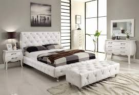 chambre a coucher italienne moderne chambre a coucher italienne luxe photos enchanteur chambre a