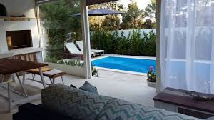 small pool house in zadar area dalmatia croatia youtube small pool house in zadar area dalmatia croatia