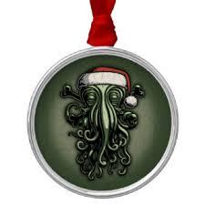 atheist ornaments keepsake ornaments zazzle