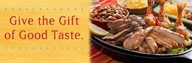food gift cards gift cards abuelo s mexican food restaurant