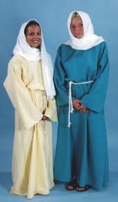 hebrew garments for sale best 25 biblical costumes ideas on nativity costumes
