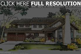 tudor house plans cheshire 10 055 associated designs mesmerizing small tudor house plans corglife home designs walcott 30 166 associated tudor house plans house plan