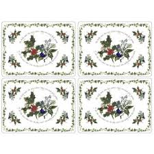 pimpernel official usa site trays placemats mugs gifts