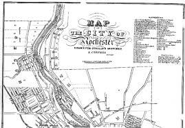 Rochester Mn Map Maps For Monroe County Ny