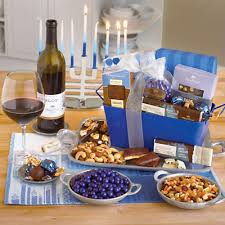 best wine gift baskets best wine gift baskets by harry david gastro traveling