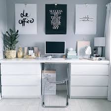 Unique Desks For Small Spaces Best 25 Ikea Hack Desk Ideas On Pinterest Desks At Ikea Ikea
