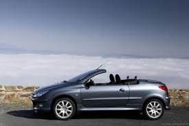 buy second hand peugeot new cars peugeot 206 in boston selling cars in your city
