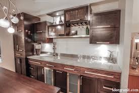 comptoir de cuisine quartz blanc idée granit granit quartz marbre québec comptoirs de