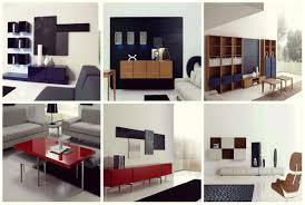 small space ideas accent wall in living room redecorating ideas