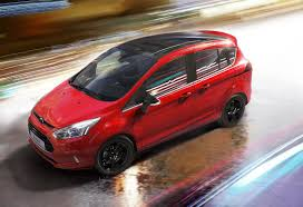 small cars black ford small cars debut new 2016 editions predstavujeme
