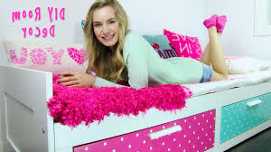 teens room teen room decorating ideas for beautify with
