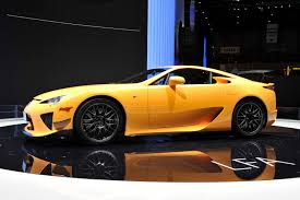 lexus lfa nurburgring specs mercedes benz news pictures specifications price videos page