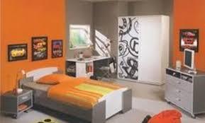 chambre d hote annecy avec piscine décoration chambre d ado garcon ikea 89 dijon chambre dhote