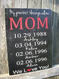 s day personalized gifts personalized mothers gifts gift ftempo