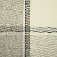 Upholstery Fabric Uk Online Alderney Fr Curtain Fabric In Natural Terrys Fabrics Uk