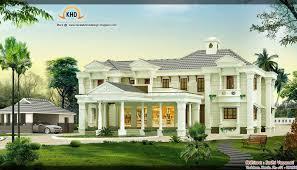 luxury mediterranean house plans luxury mediterranean home plans luxamcc org