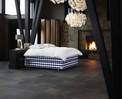 Bedroom Designed 10 Tips A Bedroom Designed For Better Sleep With Hastens
