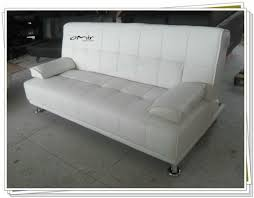cheap faux leather sofa centerfieldbar com