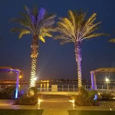 Hton Bay Landscape Lighting San Diego Bayfront 1327 Photos 1008 Reviews Hotels