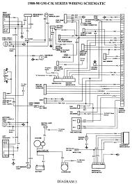 isuzu fuel pump wiring diagrams blonton com