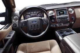 Ford Diesel Truck Body Styles - 2011 ford f series super duper duty with new gasoline and diesel