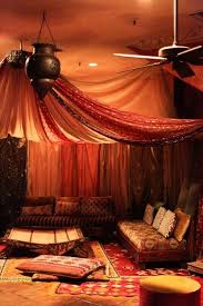 best 20 moroccan living rooms ideas on pinterest moroccan