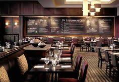 home interior representative 23 popular steak house interior design rbservis com