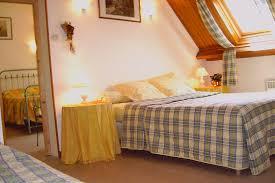 chambre d hote 62 séjour gourmand pour 2 en chambres d hôtes des croisettes à