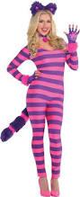 Crazy Cat Lady Halloween Costume Ladies Halloween Costumes 25 Cheshire Cat Costume Ideas Cheshire Cat