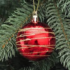 aliexpress buy 6pcs gift hanging tree