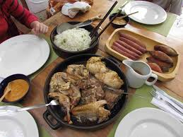 cours de cuisine bethune cours de cuisine bethune gallery of formation cuisine afpa