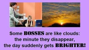 Bad Boss Meme - the funny meme boss joke popular memes new pictures published 215