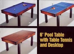 snooker tables snooker table snookerstuff com