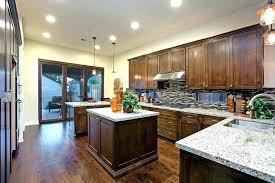 traditional kitchen island 4 by 3 kitchen island hafeznikookarifund com