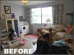 teenage girls bed cute teenage room ideas home design