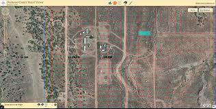 Utah County Plat Maps 0 15 Acres Utah Duchesne County Landpin Com