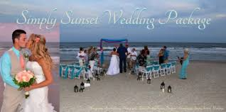 destination wedding packages destination wedding myrtle sc 843 602 3177