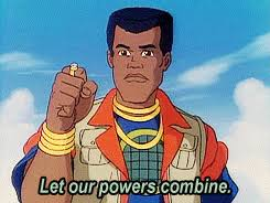captain planet go planet agikasirdogal