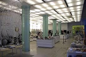 home design stores soho nyc home design stores soho nyc home decor ideas