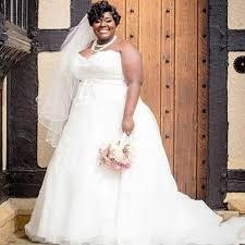 chagne wedding dress 1162 best bridals images on wedding dressses curvy