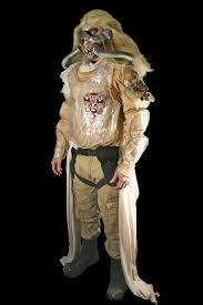 Mad Max Halloween Costume Diy Immortan Joe Mask Costume Wholesale Halloween Costumes Blog